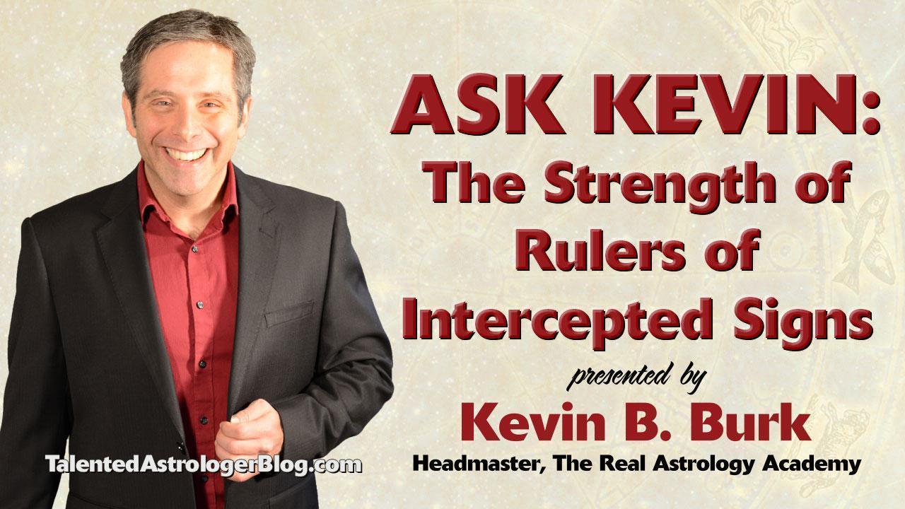 AK StrengthRulersInterceptedSigns