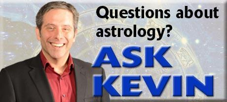 Ask Kevin