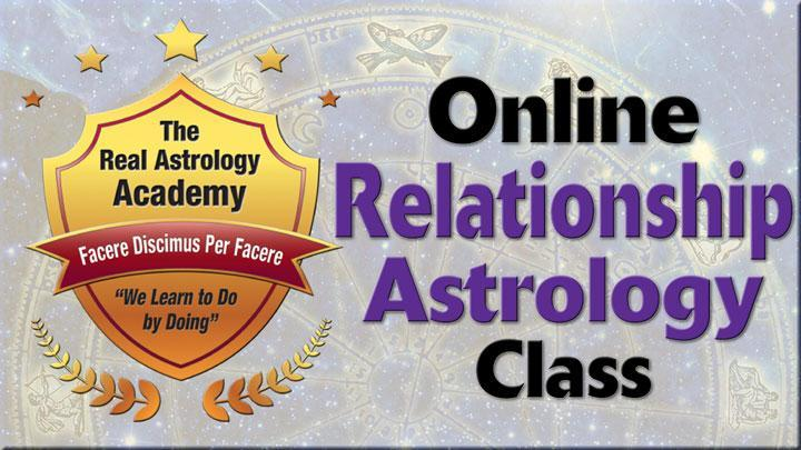 RelationshipAstrology-Logo