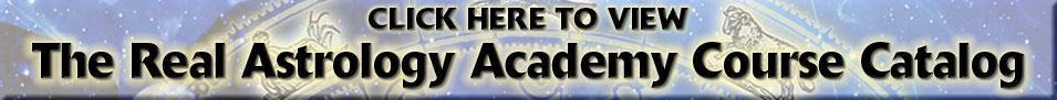 TRA-CourseCatalogBanner2