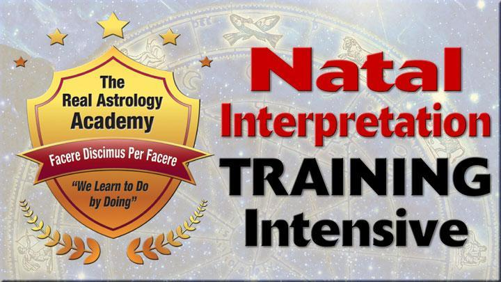 TrainingIntensive-Logo