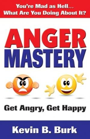 angermasteryfrontcover_500px